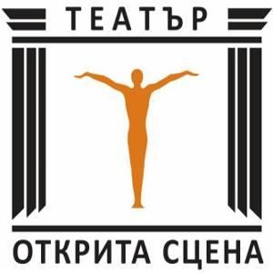 Участието на МАМОТО в XVI Фестивал на театралното изкуство